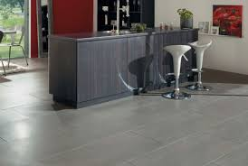 grey kitchen floor ideas kitchen floor tile