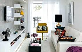 interior design for small spaces living room and kitchen small house interior design interior design for small spaces living