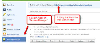 the word resume search in a more efficient way let your email spread the