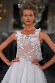 top wedding dress designers uk designer wedding dresses uk 2016 of the dresses