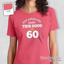 60 year woman birthday gift ideas 60th birthday 1957 birthday 60th birthday idea 60th birthday