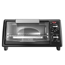 Black And Decker Toaster Oven Black And Decker Digital Toaster Oven Black Decker Convection