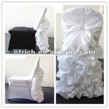 fancy chair covers fancy chair back chair covers for wedding hotel buy fancy fabric