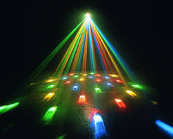 disco light revolving disco light on winlights deluxe interior lighting
