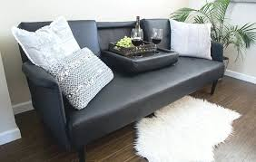 most comfortable futon sofa comfortable futon sofa a cozy futon can be just as refreshing and