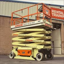 jlg scissor lift repair 131 jlg scissor lift parts manual es