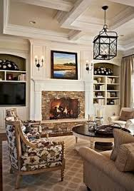 Traditional Living Room Traffic Patterns And Furniture Placement Conversation Area