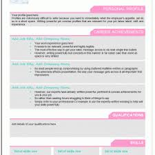 cv templates word 2013 free download cover letter resume templates word 2013 resume template word 2013