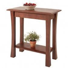 Wood Accent Table Small End Tables U0026 Wooden Accent Tables By Manchester Wood