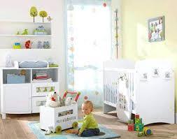 aménagement chambre bébé amenagement chambre bebe chambre bacbac 5 conseils pour bien