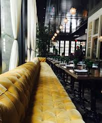 459 best resto images on pinterest restaurant interiors cafe