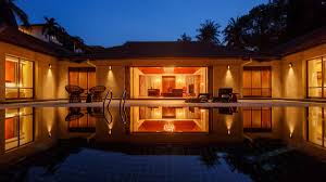 accommodation sofitel singapore sentosa resort u0026 spa
