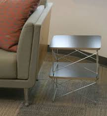 eames wire base low table eames wire base accent table herman miller