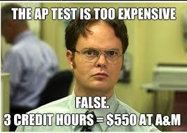 Have Fun Meme - world history advanced placement with mr duez ap test memes
