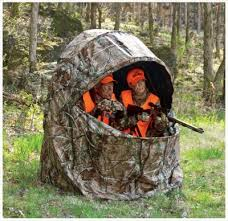 Ameristep Tree Stand Blind Turkey Blinds Turkey Hideouts Stand Up Blinds Hide Blinds