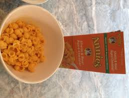 the hunt for berkeley u0027s best mac and cheese the daily californian