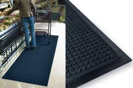 navy blue floor l door rug floor mat 3 x 10 entryway carpet