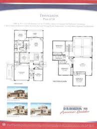horton homes floor plans shining 2 surprise d r horton home plans dr oxford floor plan homepeek