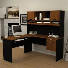 Small Computer Cabinet Furniture Marvelous Home Office Table Desk Computer Desk For