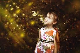 This Little Light Of Mine Blog Blog U2013 Evergreen Creative Ministries