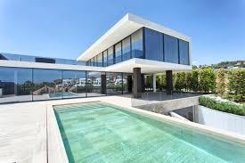 marbella property for sale real estate agents guadalmina buy