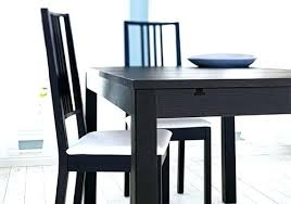 table et chaises salle manger january 2018 zevents co