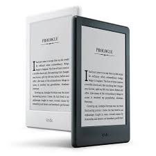 kindle paperwhite blue light filter which kindle is better kindle paperwhite 10 999 or all new