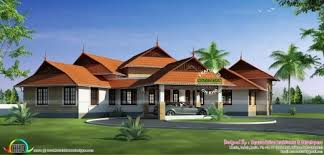 Kerala Home Design March 2016 Amazing Kerala Style Home Design 2016 Kerala Home Design And Floor