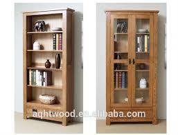 House Plan Design Books Pdf by 2017 Mdf Modern Design Book Rack House Shape Shelf Book Shelves