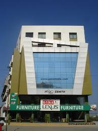 usha lexus furniture panoramio photo of mont vert zenith