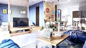 interior decorating ideas for home apartment interior decorating small apartment interior decorating