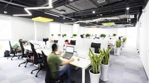 office design creative office design won t make you better at your but this mig