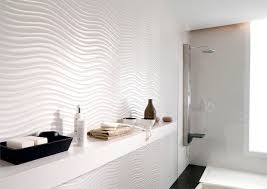 bathroom appealing porcelanosa with glass shower door for modern