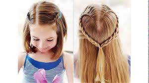 cute quick hairstyles for short hair for cute hairstyle