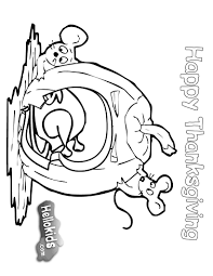 thanksgiving coloring pages thanksgiving pumpkin coloring pages