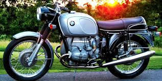 bmw motocross bike small displacement bmw bikes of the past