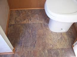 bathroom bathroom laminate flooring tile effect bathroom