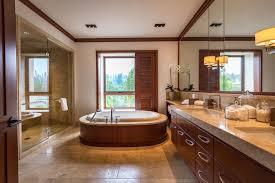 small shower bathroom ideas bathroom ensuite bathroom ideas bathroom shower ideas