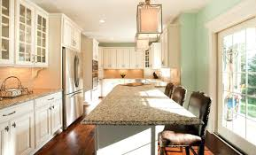 small kitchen ideas with island large size of small modern