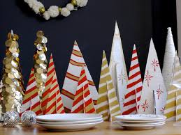 5 easy christmas centerpieces u2014 crafthubs