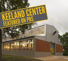Home Expo Design Center Houston Keeland Design Lab University Of Houston