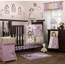 Zebra Nursery Bedding Sets by Cocalo Jacana 9 Piece Crib Bedding Set Cocalo Babies
