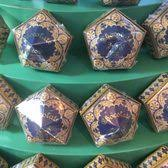 where to buy chocolate frogs honeydukes at universal studios 221 photos 39