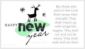 online new years cards happy new year isaiah 40 31 ecard free new year cards online