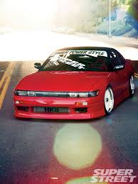 jdm nissan 240sx s13 the sil80 pic thread page 6 zilvia net forums nissan 240sx