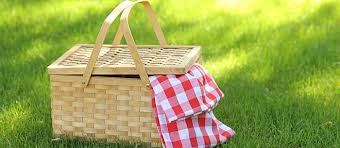Kids Picnic Basket Beyond Red Rover The Top 10 Picnic Games For Kids Care Com