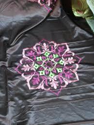tissu salon marocain moderne tissus