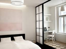Emejing Effective Interior Design Small Apartment Gallery Home - Bedroom designs for apartments