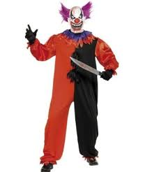 Scary Guy Halloween Costumes 34 Halloween Costumes Scary Images Halloween