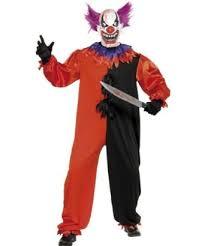 Halloween Costumes Scary Clowns 34 Halloween Costumes Scary Images Halloween